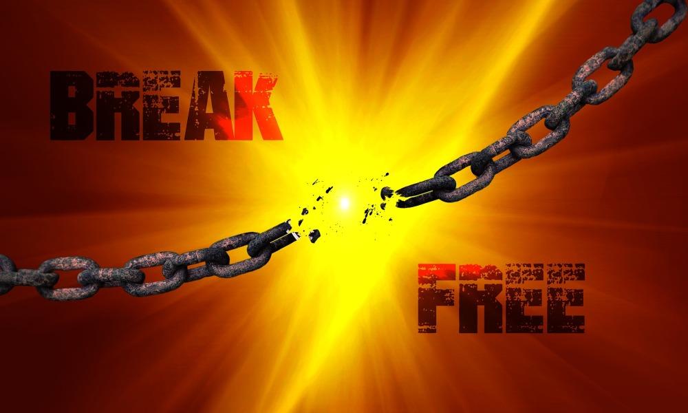 chain-.jpg