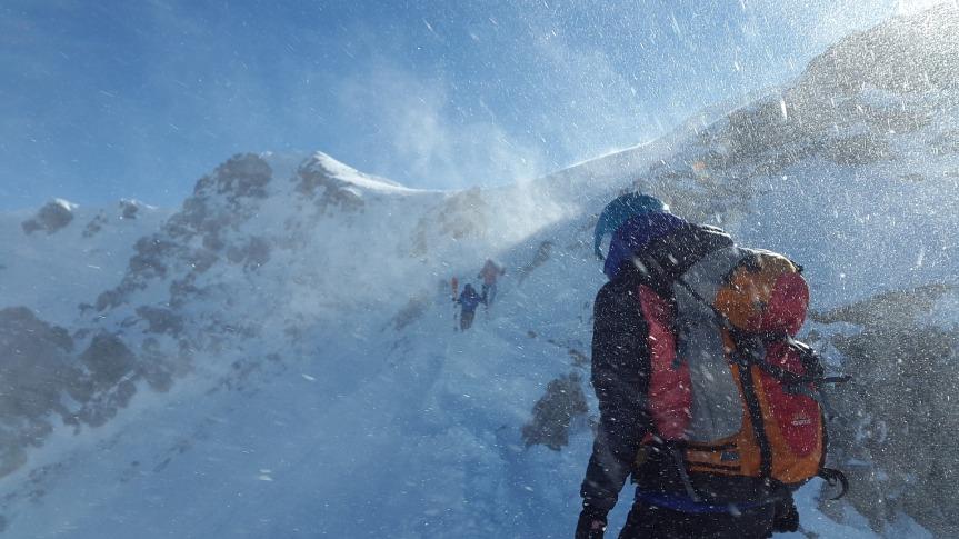 mountaineer-.jpg