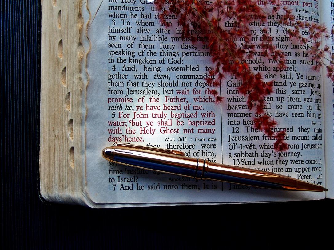 bible-0.jpg