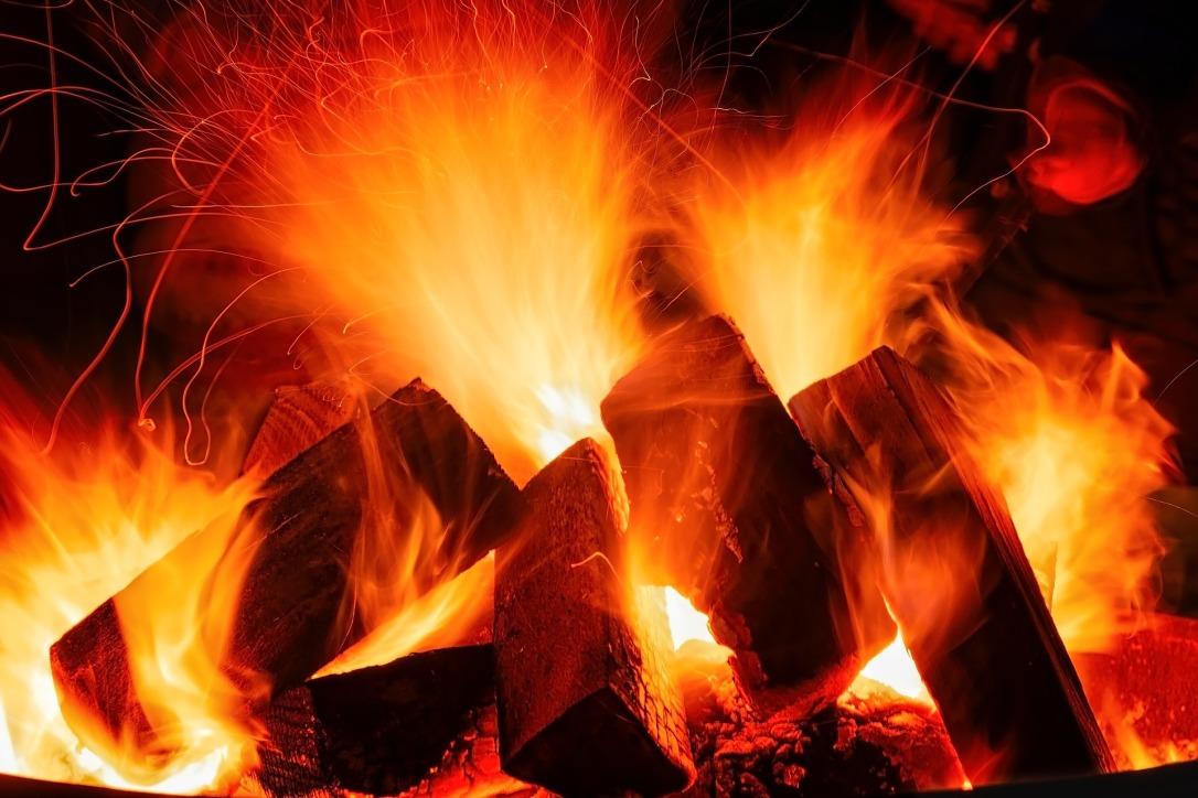 open-fire.jpg