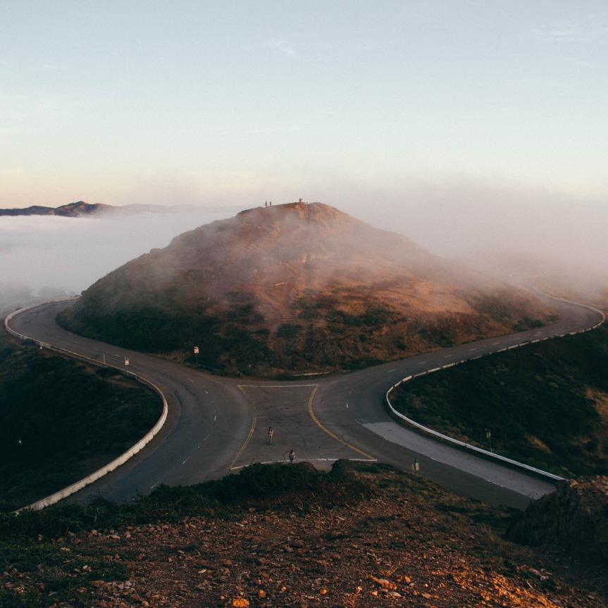 forking-road-.jpg