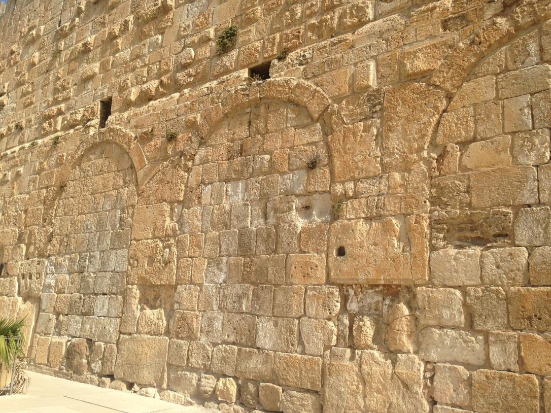 jerusalem-israel.jpg
