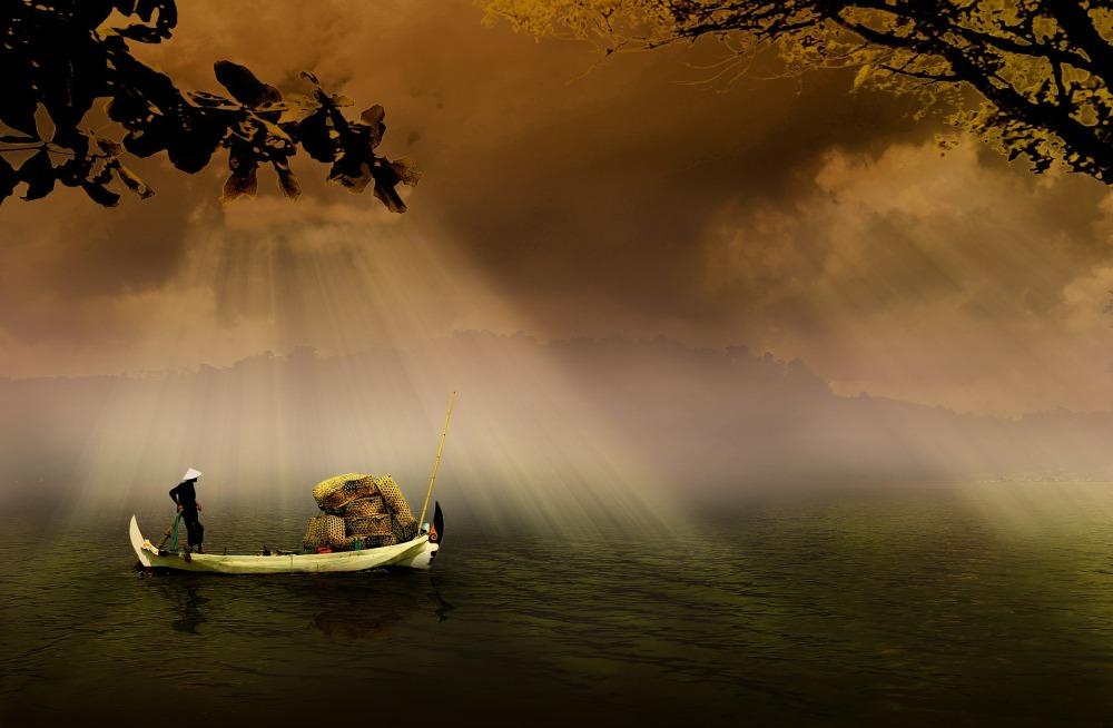 fishermen-.jpg