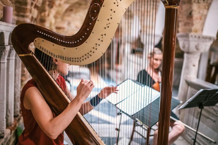 harp-.jpg