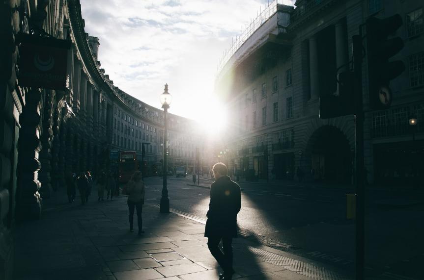 london-.jpg