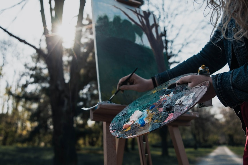 painting-.jpg