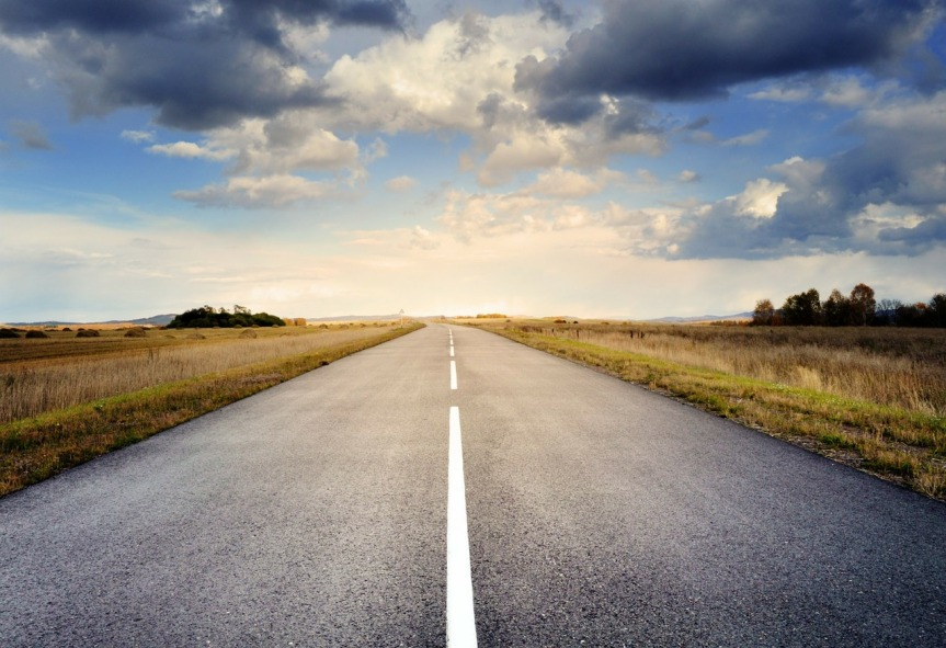 road-.jpg