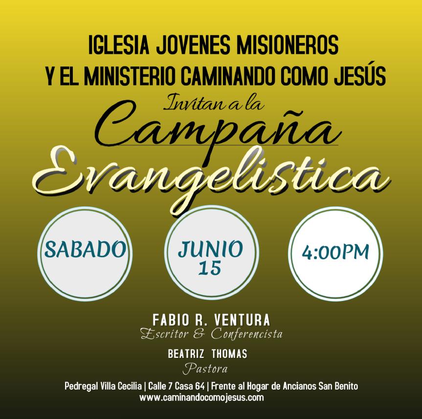 Campaña.png