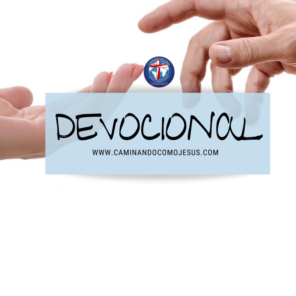 Devocional.png