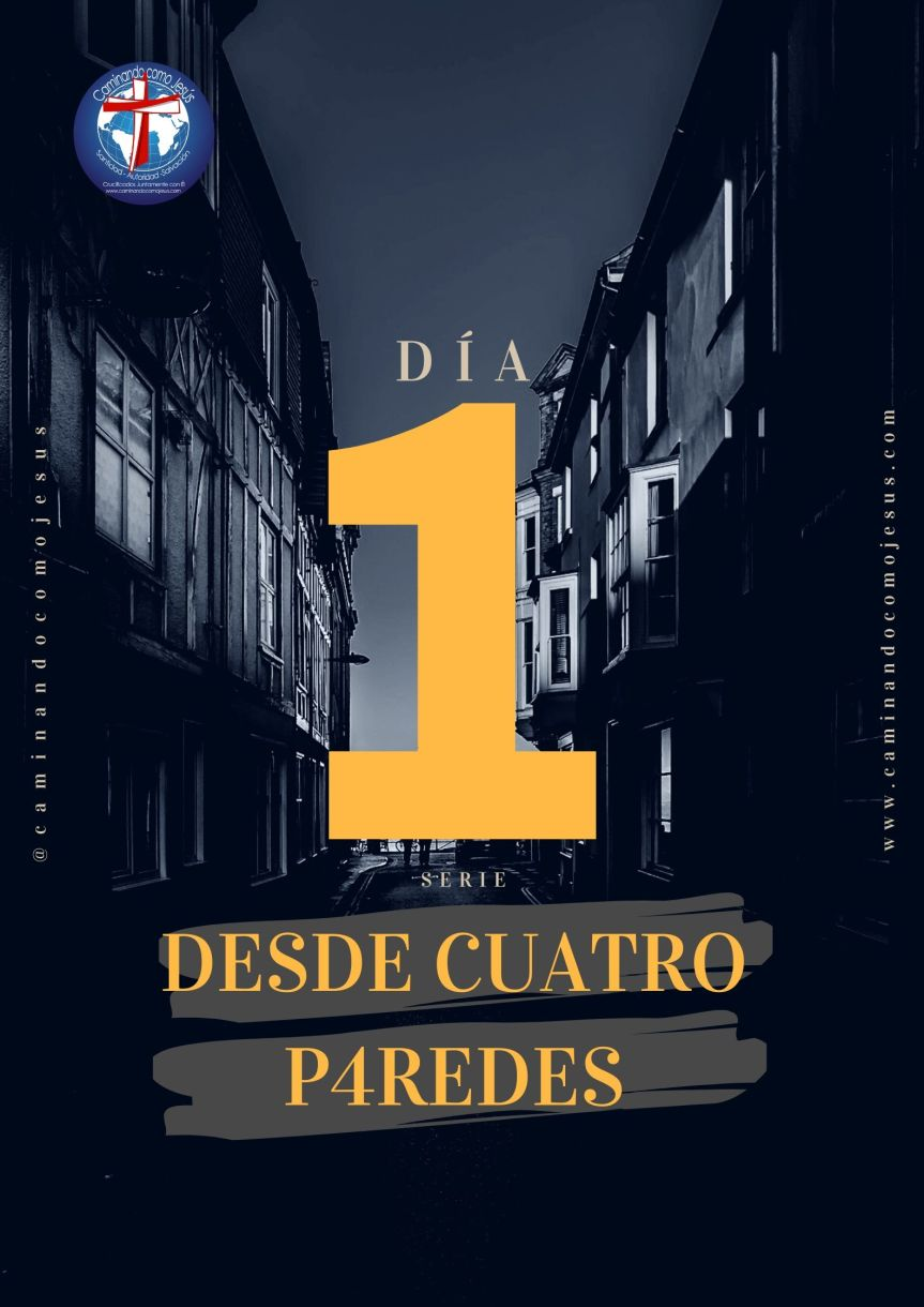 DESDE CUATRO P4REDES.jpg